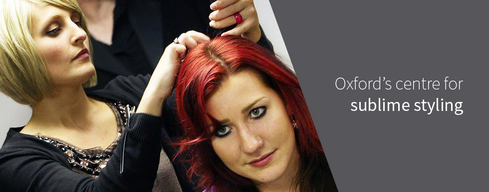 Matthew Clulee Hair Spa & Studio