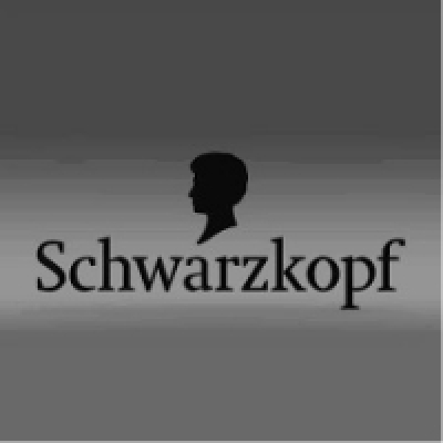 Buy Schwarzkopf products